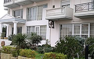 Silia Hotel, Sindos, Thessaloniki, Macedonia, North Greece Hotel