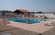 Athina Palace Hoptel,Thessaloniki,North Greece,Beach,MOUNTAIN,massage,GARDEN,swimming pool