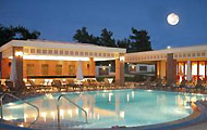 Royal Hotel,Thessaloniki,Thermaikos,with pool,Lefkos Pygros