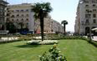 Thessaloniki,Haris Hotel,Oreokastro,Macedonia,North Greece