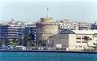 Thessaloniki,Megas Alexandros Hotel,Loutra Langada,Macedonia,North Greece
