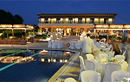 Thessaloniki,Avalon Hotel,Thermi,Macedonia,North Greece
