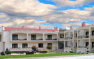 Epavlis Hotel & Spa Resort, Aridaia, Loutraki, Loutra Pozar, Macedonia, Holidays in North Greece