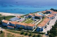 Aristoteles Hotel,Nea Apollonia,Thessaloniki,North GREECE,mACEDONIA,wINTER resort
