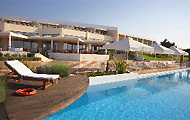 Thraki Palace Hotel, aleksandroupoli hotels, Evros, Thraki Hotels,north greece,beach,mountain
