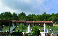 Greece, North Greece, Evros, Alexandroupoli, Didimotiho, Metaxades, Remvi Hotel