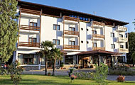 Rodopi hotel, Thraki, Rodopi, Komotini, Friendly Enviroment,with garden,beach