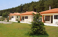 Nefeles tou Nestou, Furnished Apartments in Toxotes Village, Nestos River, Hotels and Apartments in Greece