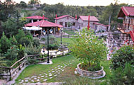 Tzivaeri Guesthouse, Rodopi, Stavroupoli, Likodromio, Xanthi, Holidays in North Greece
