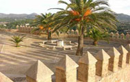 Cronos Hotel,Epirus,Arta,Town,Amvrakikos Bay,Winter sports,Ski,Amazing View,Garden,Beach