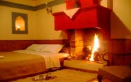 Greece,North Greece,Epiros,Ioannina,Zagori,Archondisa Hotel