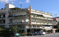 Oscar Hotel Igoumenitsa, Epirus, Greece, Greek Islands, Ferries to Italy, Ferries to Corfu