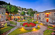 Traditional Guesthouse Mahalas,Kato zagori,Kataraktis,Ioannina,Ipeiros,North Greece,Winter Resort