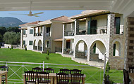 Perdika Hotel Resort, Greece Accommodation, Thesprotia Hotels, Perdika Rooms and Holidays