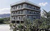 Greece,North Greece,Thessalia,Magnisia,Volos,Alikes,Giouli Hotel