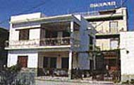 Greece,North Greece,Thessalia,Magnisia,Alikes,Stella Hotel