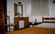 Greece, Central Greece, Magnisia, Pelion, Kissos, Ria Rooms