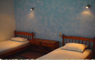 Greece,North Greece,Evritania,Pilion,Paltsi,Erobios Hotel