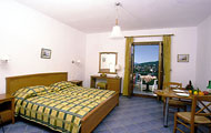 Greece, Central Greece, Magnisia, Pelion, Kato Gatzea, Sikia Rooms