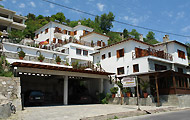 Astromeria Hotel Apartments, Hotels and Apartments in Pelion, Makrirahi, Holidays in Greece