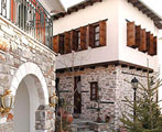 Palladio Hotel,Portaria,Pilio,Magnisia,Volos,Traditional,Mountain Hotel,SEA