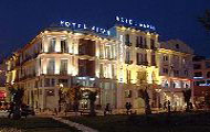 Aegli Pallas Hotel,Volos,Magnesia,Greece,Mountain,Pilio,Beach