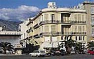 Greece,North Greece,Thessalia,Magnisia,Volos,Aegli Hotel