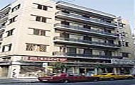 Greece,North Greece,Thessalia,Magnisia,Volos,Santi Hotel