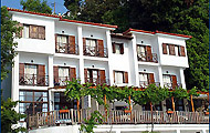 Manthos Beach Hotel,Agios ioannis,Pilio Hotels,Magnisia,Volos,Traditional,Mountain Hotel,near Sea