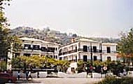 Greece,North Greece,Thessalia,Magnisia,Agios Ioannis,Agios Dimitrios,Zefiros Hotel