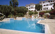 LedaHotel,Horto,Thessalia,Magnesia,Volos Town,Pilio,Winter sports,beach,Chania,Amazing View,Garden,
