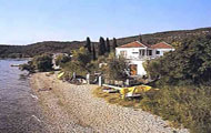 Liza Apartments,Hotel,Argalasti,Pilio,Magnisia,Volos,Traditional,Mountain Hotel,SEA