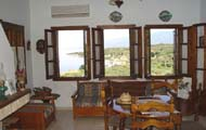 Kalamos,Margianou Apartments,Pelion,Argalasti,Volos,North Greece