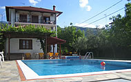 Pagaseon Apartments, Kala Nera, Pelion, Volos, Magnisia, Holidays in North Greece