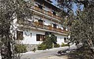 Greece,North Greece,Thessalia,Magnisia,Kala Nera,Figalia Hotel