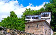 Anastasios Xiradakis Traditional Houses,Pinakates,Pilio,Magnisia,Volos,Traditional,Mountain Hotel,SEA