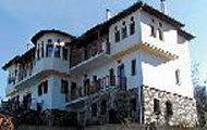 Alfa Apartments,Amaliapoli,Magnisia,Volos,Traditional,Mountain Hotel,SEA