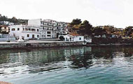 Oassis  Hotel,Amaliapoli,Magnisia,Volos,Traditional,Mountain Hotel,SEA