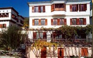 Barbara Hotel,Agria,Pilio,Magnisia,Volos,Traditional,Mountain Hotel,SEA