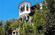 Diplomat´s Holiday Apartments, Horto, Pelion, Magnisia, Thessalia, North Greece Hotel