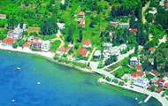 Tania Rooms,Platania,Pilio,Magnisia,Volos,Traditional,Mountain Hotel,SEA