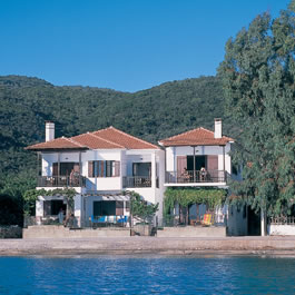 Iro Apartments,Lefokastro,Pilio,Magnisia,Volos,Traditional,Mountain Hotel,SEA