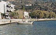Greece,North Greece,Thessalia,Kastri,Magnisia,Platanias Beach,Archontiko Hotel