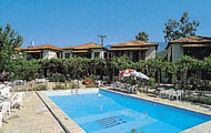Saily Beach Hotel,Koropi,Pilio,Magnisia,Volos,Traditional,Mountain Hotel,SEA