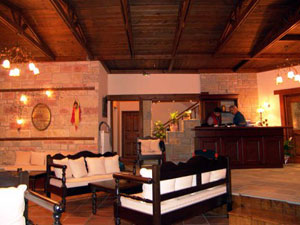 Traditional Guesthouse Efharis,Pirra,Pertouli,Trikala,Thessalia,Winter Resort,greece