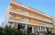 Volos, Magnisia, Greece, Business Hotel, Conference Hotel, Greek Island