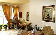 Anastasia Hotel, Nea Ionia, Volos, Magnisia, Holidays in North Greece