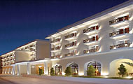 Greece,North Greece,Magnisia,Volos,Volos Palace Hotel