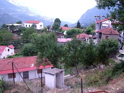 Elena Apartments,Vrontero,Trikala,Pindos Mountain,Winter RESORT,Thessalia,Pertouli,Greece