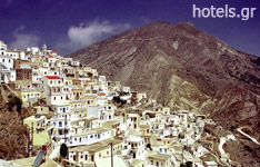 Dodecanese islands greek islands hotels and apartments greece